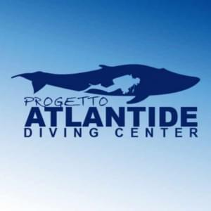 Diving Center Progetto Atlantide